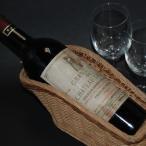 1950年 ワイン-Ch.Latour(シャトー・ラトゥール)【フランス 赤】