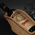 ショッピングイタリア 1967年 ワイン-Barbaresco(バルバレスコ)【イタリア 赤】