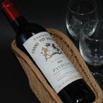 Kinen wine 1983grand puy ducasse