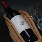 1992年 ワイン-Ch.La Tour Seguy(シャトー・ラ・トゥール・セギイ)【フランス 赤】