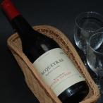 1994年ワイン-Vacqueyras (ヴァケラス)【フランス 赤】