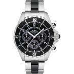 TECHNOS テクノス メンズ腕時計 T3032TB