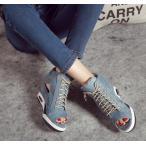 ブーツサンダル サマーブーツ 疲れない靴 オシャレサンダル オープントゥ 美脚サンダル フラットシューズ ウェッジソール レディース靴 ブーツ グラディエーター