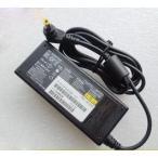 純正新品 富士通 FUJITSU FMV-AC332 ADP-65YH A FMV-AC332A ADP-65JH ABZ FPCAC002 FPCA002C FMV-AC332A ADP-60ZH A 対応 ACアダプター 19V3.42A
