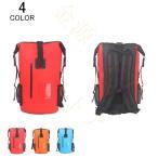 swisswin リュック&キャリーバッグ 防水 レディース メンズ 旅行 キャリーケース ビジネスバッグ スーツケース 機内持ち込み 多機能 3way