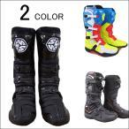 バイク用ブーツ メンズ ショートブーツ ライダーブーツ レーシング バイカー オフロード ブーツ シューズ 靴