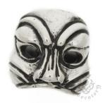 Gaboratory(ガボラトリー) Mask Ring マスクリング US10(約21号)