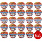 サンポー 焼豚らーめん 94g 12個入 2ケース 計24個入 送料無料 サンポー食品
