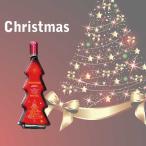 クリスマスワイン クリスマスボトル 赤 ドルンフェルダー 500ml 2015 Dornfelder