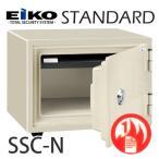 EIKO|STANDARD|SSC-N
