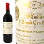 Kinko wine 146200