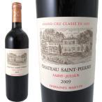 Kinko wine 152851