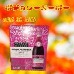 ジョルジュ・デュブッフ ボジョレーヌーボー 2016 3リットル BIB Bourgogne Beaujolais Primuer