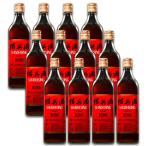 台湾 お土産 お酒 紹興酒 600ml 12本| 台湾紹興酒 台湾土産 贈り物 おもてなしに最適 12本セット 埔里酒廠