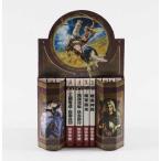 「アルスラーン戦記」完結記念 特製BOX入り全巻セット