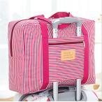 折りたたみ ボストンバッグ キャリーオンバック 旅行バッグ 大容量 折り畳み 防水旅行 便利グッズ トラベルグッズ ボストン バッグ 送料無料