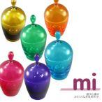mi[ミィ](残5種)