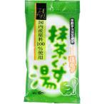 236-131 1袋(6包入) 今岡製菓