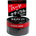 UNO(ウーノ) ハイブリッドハード 80g