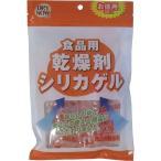 ドライナウ 食品用乾燥剤 シリカゲル お徳用 5g×30ヶ入