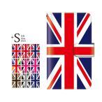 ショッピングtouch 手帳型ケース iPod TOUCH 5 6 / ユニオンジャック イギリス国旗 for iPod TOUCH 第5 6世代 手帳 ケース カバー