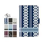 ショッピング手帳型 手帳型ケース iPod TOUCH 5 6 ケース /浴衣 着物 和柄/iPod TOUCH 第5 6世代  手帳型カバー ケース カバー