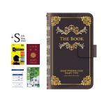 手帳型ケース iPod TOUCH 7 6 5 ケース おもしろケース / ユニーク&パロディタイプ2/iPod TOUCH 第7 6 5世代 手帳型カバー ケース カバー
