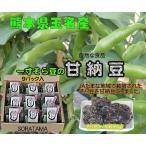 一寸そら豆の甘納豆『昊玉』SORATAMA 話題の和菓子を送料無料