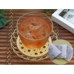 野生ゴーヤ茶ティーバッグ2.5g×30包