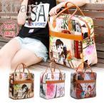 ボストンバッグ 女子 旅行 修学旅行 レディース 安い ファスナー フェイクレザー おしゃれ トレンド 人気 韓国 ファッション