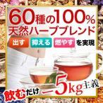 ショッピングダイエット Herbal Success Diatea(ハーブルサクセスダイエッティー)