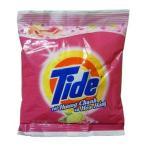 コスメ&メイク雑貨 きれいプラザで買える「【ゆうパケット発送可能】Tide タイドパウダー レモンの香り 洗濯洗剤 100g」の画像です。価格は49円になります。