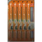 【ゆうパケット送料無料・代引不可】磨きやすい歯ブラシ(奥歯まで)先細 LT-12×12本セット( ピンク×4本、ブルー4本、グリーン×2本、パープル×2本)