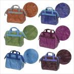 ベネトン ハンドクーラーバッグ(たっぷり収納で保冷できる手提げかばん/鞄)
