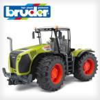 Bruder Pro Series ブルーダー プロシリーズ アグリカルチャー クラスXerion5000 トラクター 03015