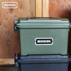 MOLDING モールディング アーモ ツールボックス Sサイズ 003055(おしゃれ 工具箱 道具箱 ボックス)BRID(ブリッド)