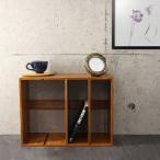 木製ブックスタンド(ブックスタンド 木製 卓上 床置き a4 本立て オシャレ 本 本棚 棚 おしゃれ 完成品 ラック)