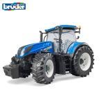 bruder ブルーダー NH T7.315 トラクター BR03120(乗