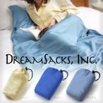 Yahoo!キレイスポットシルクドリームザック    (寝袋/寝具/シルク/旅行/アウトドア/キャンプ)