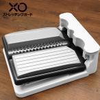 即納 ストレッチングボードXO(ストレッチ器具で柔軟性