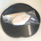 さかな三昧 どっさり18品 ≪送料込≫銀だら西京・本さわら西京約70g・目鯛西京約70g・銀鮭西京約90g�100g・いか西京約125g・赤魚西京・さば西京約100g 各2切