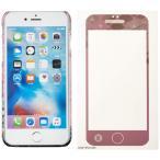 ライセンスエージェント デザジャケット アイドリッシュセブン iPhone 6/6sケース&保護シート デザイン9 九条天 DJAP-IPI