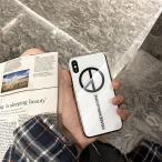 G-DRAGON BIGBANG レッド iphoneケース peaceminusone スマホケース カバーミラー 3色(iphone6p