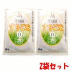 【2袋セット】大村屋 すり胡麻 白 60g×2 【軽減税率対象商品】
