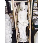 SIP バリ島 石像 女神