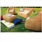 タカショー ブルコス テーブルチェア4点セット 『ガーデンチェア ガーデンテーブル セット』