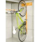 タクボ物置 オプション 自転車収納ラック 1台収納用 21用 TY-CRW21