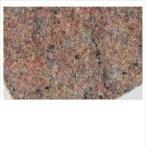 タカショー ウォーターガーデン ライナーシリーズ アンダーライナー UL-20 【外構DIY部品】
