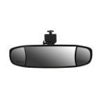 スキーミラー 145×520mm CIPA 02022 ボート