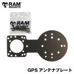 RAM GPS евеєе╞е╩ ╝ш╔╒е╫еьб╝е╚ RAM-338U ещере▐ежеєе╚